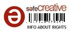 Safe Creative #1107019578250