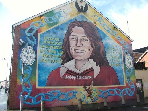 Que Ver En Belfast Turismo Y Lugares De Interes
