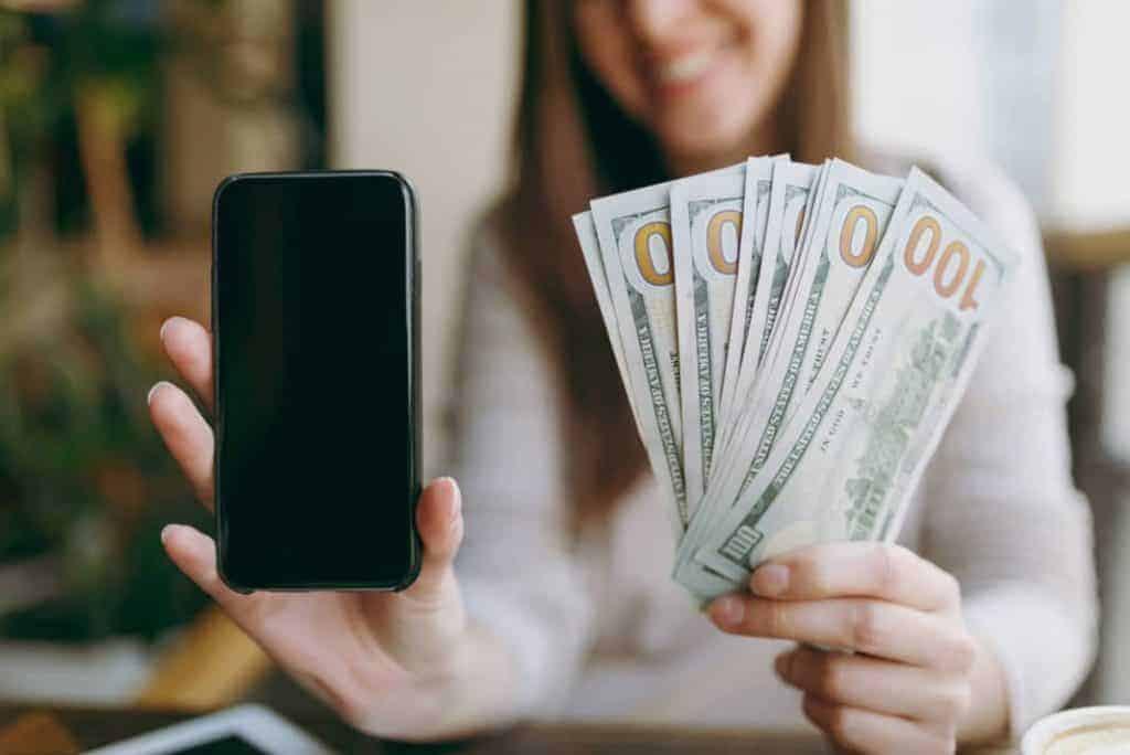 Mit diesen Android Apps kannst du Geld verdienen