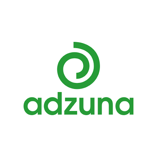 TV Aerial Installers in York - adzuna.co.uk