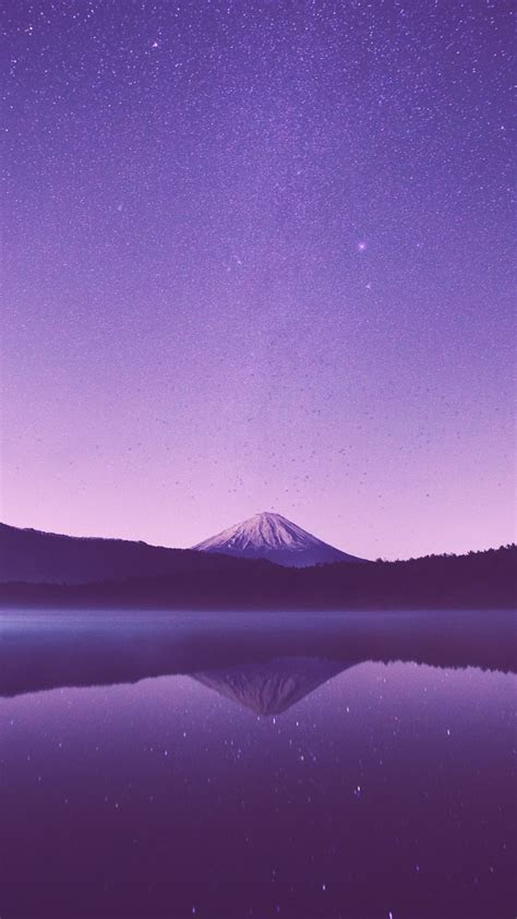 purple wallpapers created