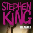 Stephen King : Rose Madder