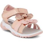 Dr. Scholl's Kids' Infants Ella Strappy Sandal