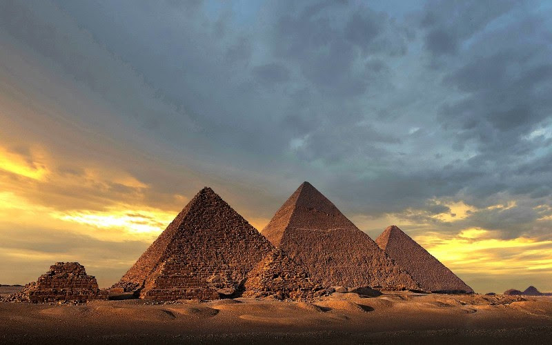 5 Emerging Tourist Destinations For 2018
