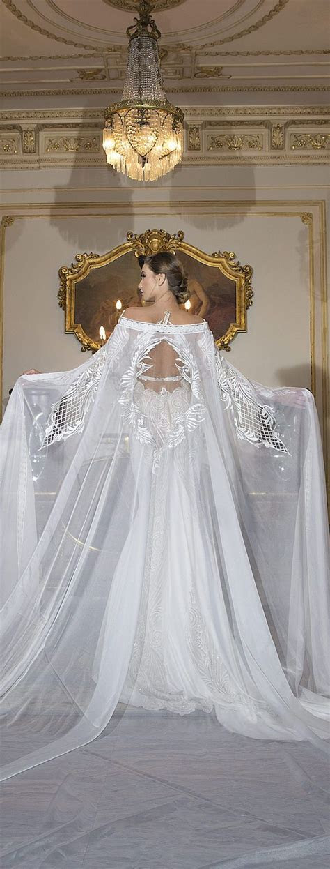 17 Best images about Bridal Wraps, Shrugs, Cloaks and