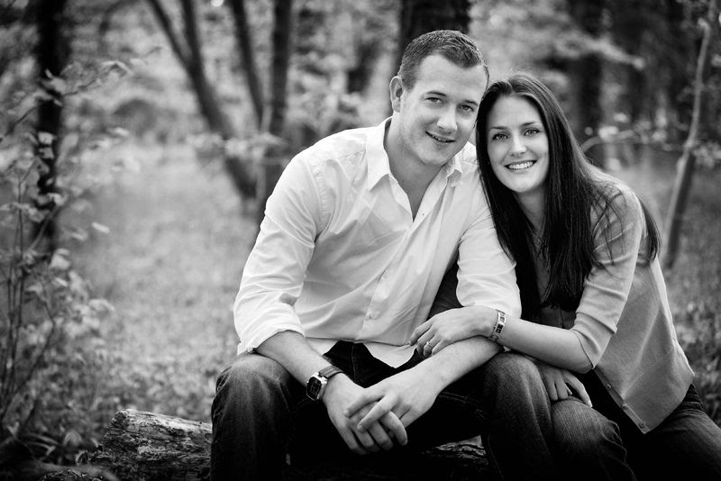 Black and white portrait of couple photo locationpotraits7PhilLynchPhotographer_zpsfc602d63.jpg