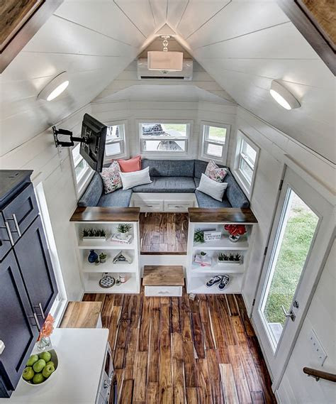 images collection  brilliant tiny house storage