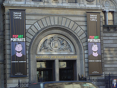 national Portrait gallery.jpg