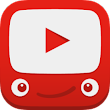 YouTube Kids 2.07.1 APK Download by Google Inc. - APKLinker