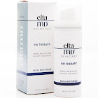 Elta MD PM Therapy Facial Moisturizer - 1.7 fl oz bottle