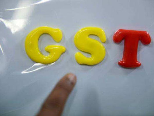 'Implementation of GST to attract more FDI' - The Economic Times