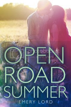 photo OpenRoadSummer_zps6c96a17f.jpg