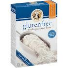 King Arthur Multi-Purpose Flour - 24 oz box