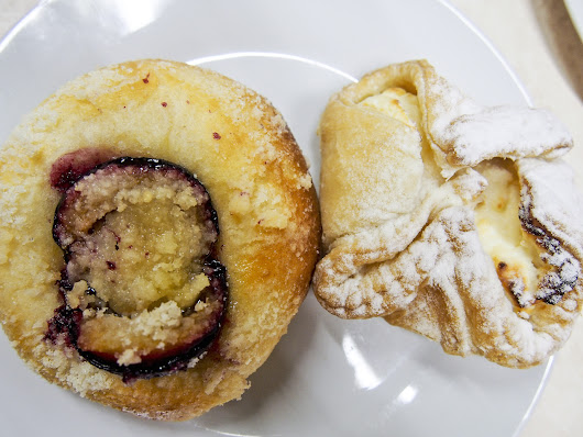 Best Places to Get Kolaches in Texas | Drive The Nation