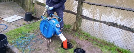 Questions You Must Ask Before Hiring a Drain Cleaning Service