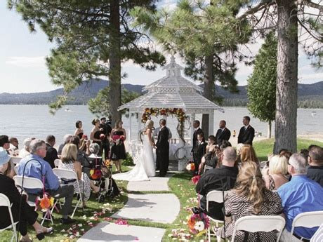 inland empire wedding venues images  pinterest