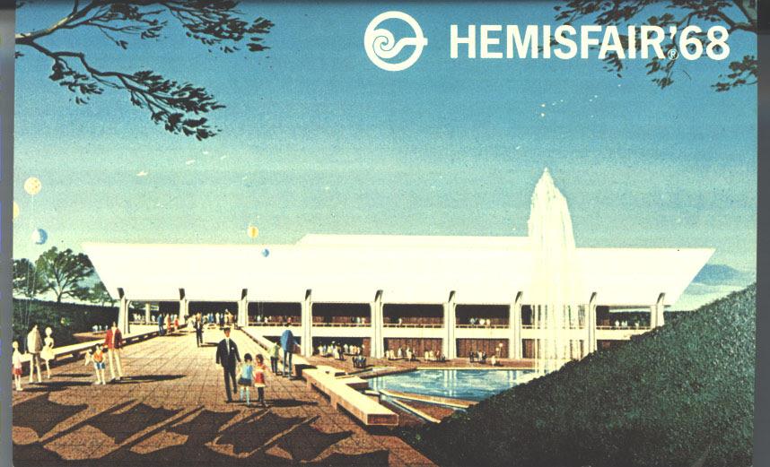 HemisFair