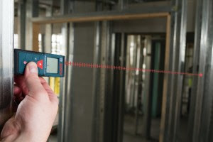Best Laser Level For Homeowners Top Laser Level Reviews