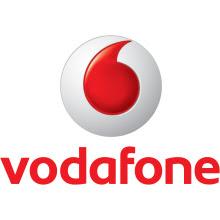 Vodafone'dan katla kazan kampanyası!