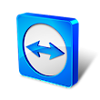 TeamViewer – Access your computer remotely and share your desktop with friends – it's free!