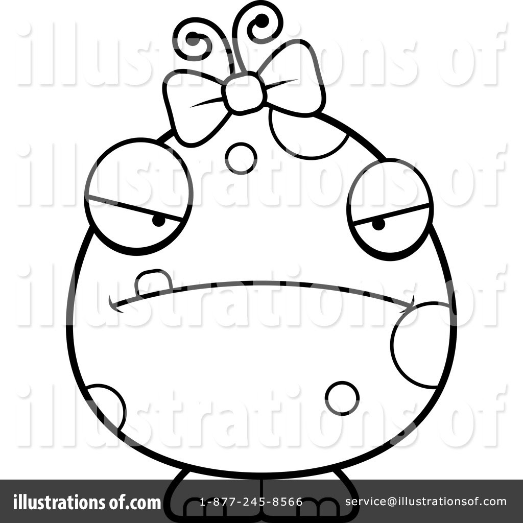Blob Fish Coloring Pages Coloring Pages