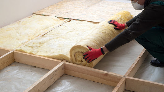When to Consider New Insulation | Anderson Insulation
