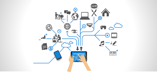 The impact of IoT on your business