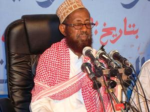 الشيخ عبد القادر