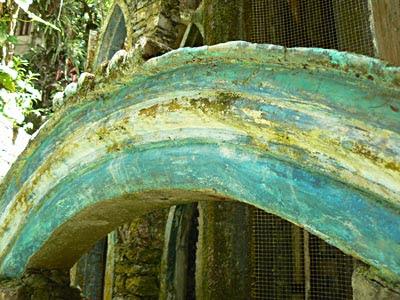 arche bleue.jpg