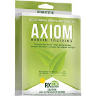 RX Green Solutions .21oz Axiom Harpin Protein