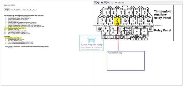 Diagram 2013 Jetta Horn Wiring Diagram Full Version Hd Quality Wiring Diagram Dentalwiring Angelux It
