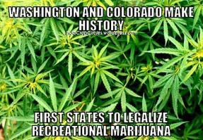 washington-colorado-legal-cannabis