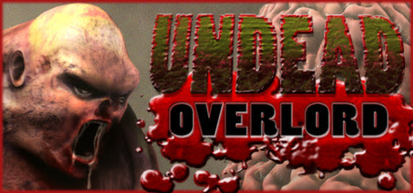 Status 4/30/16 :: Undead Overlord General Discussions