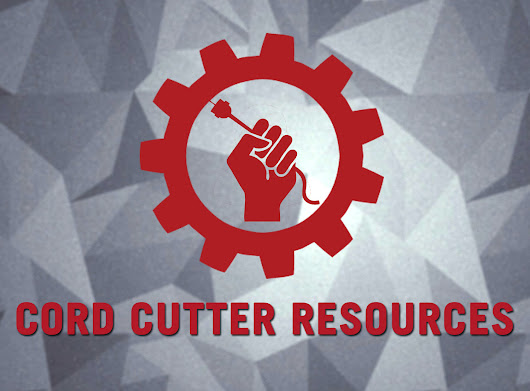 The best cord cutter resources on the web - Cord Breaker