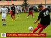 Liga de Futebol de Várzea Paulista realizará reunião com times da 1ª divisão nesta quarta
