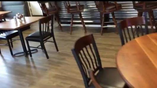 Robin wade google for Furniture 4 less muscle shoals al