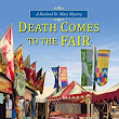 Review: Death Comes to the Fair
