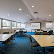 Conference Centre Nedlands | Meetings & Seminars - Trinity of Hampden