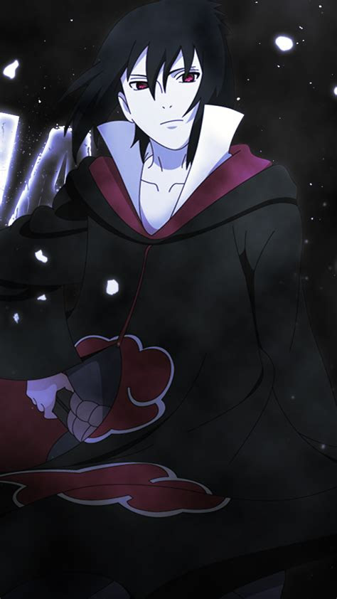 sasuke mangekyou sharingan wallpaper  images