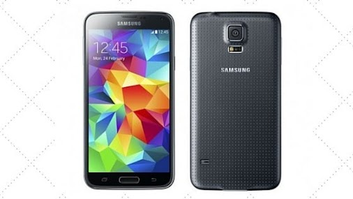#tmobile #galaxys5 #android511