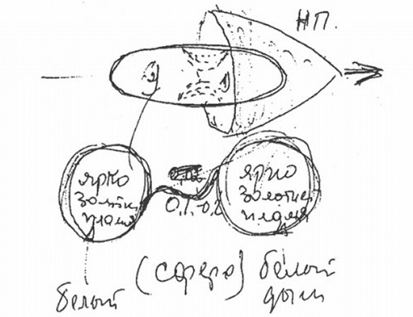 http://www.thelivingmoon.com/49ufo_files/04images/General/1981001.png