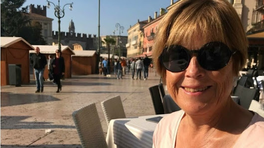 How An Expat Started a Business as a European Tour Operator