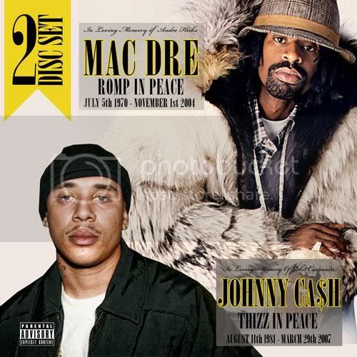 nate dogg rest in peace 2cd. Peace - Thizz In Peace 2CD