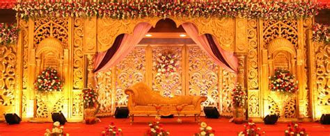 Pin by Ranisati Event on Wedding Planner in jaipur