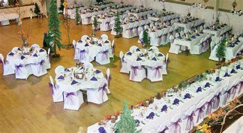 The Oasis at Thunder Island, Fulton, NY.   Weddings and