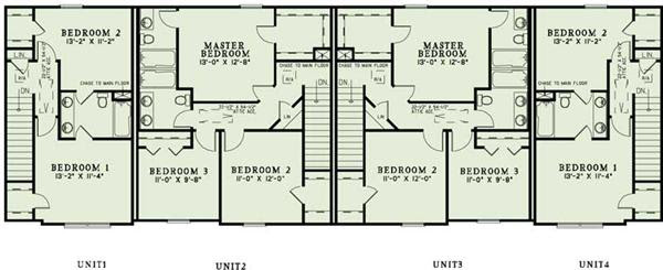 Apartment Room Blueprint Layout Tool In Interior Design For Home