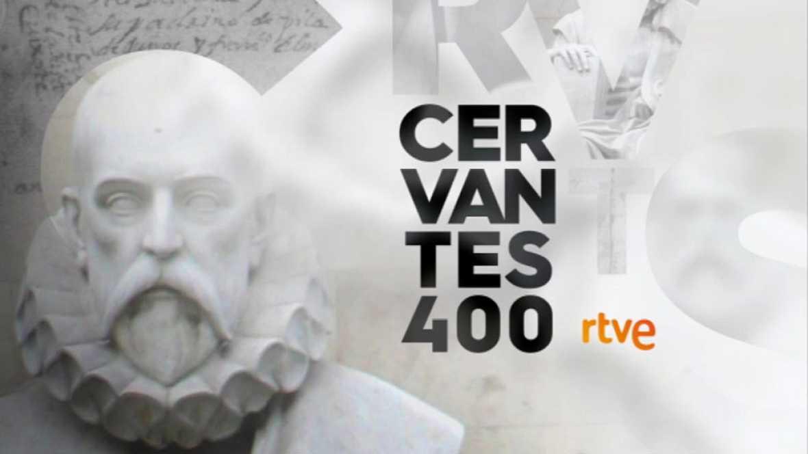 http://www.rtve.es/rtve/20160406/rtve-conmemora-iv-centenario-muerte-cervantes-programacion-especial/1331908.shtml