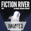 New Release -- Haunted