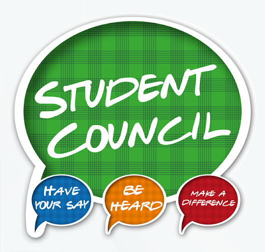www.tcdsb.org/schools/lorettocollege/Cocurricular/PublishingImages/Clubs/studentCouncil.png