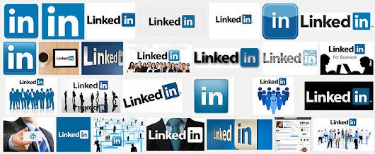 How to make effective connections on Linkedin